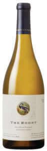 2017 Bonterra The Roost Bottle