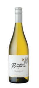 Bonterra Chardonnay 2018 Bottle