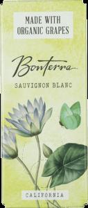 Sauvignon Blanc 1.5 Box