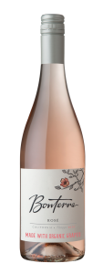 Bonterra 2020 Rosé