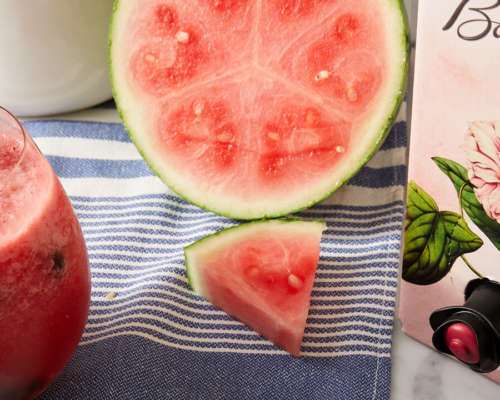 Storm The Housewatermelon Gaming