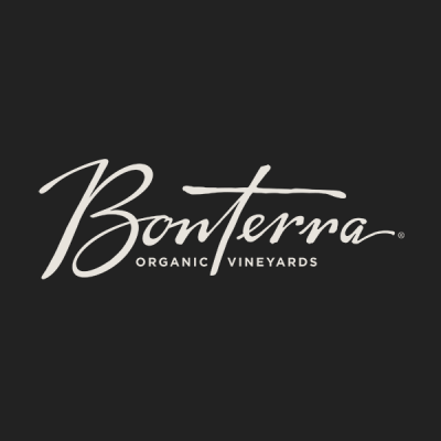 Bonterra Logo Reversed