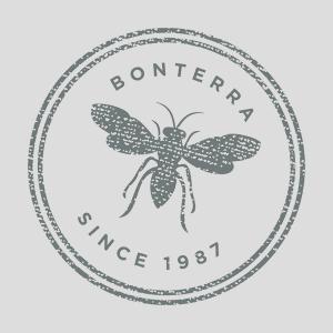 Bonterra Seal