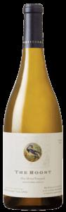 2014 Bonterra The Roost Bottle