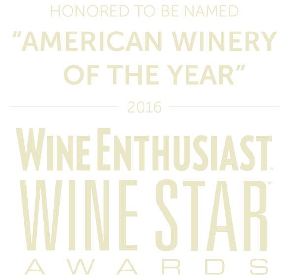American Winery of the Year