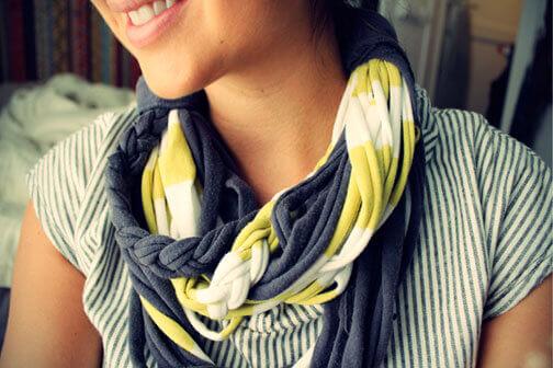 t-shirt-scarf-8-sm
